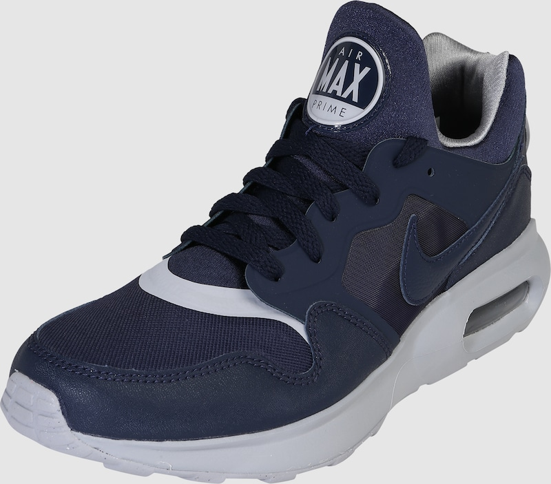 Nike Sportswear | Sneaker 'Air max prime'