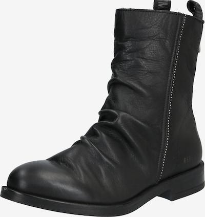 REPLAY Stiefelette 'Silves' in schwarz, Produktansicht