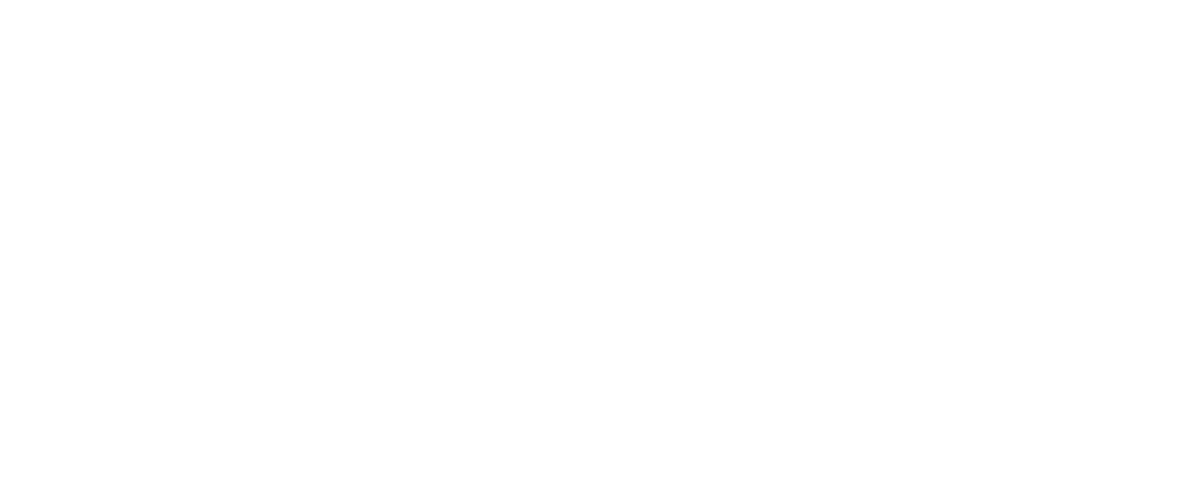 Just Female Logo