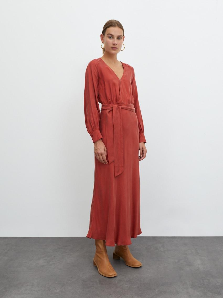 Kleid 'Alencia'