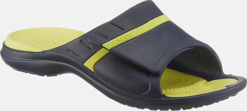 Crocs Pantolette 'Modi Sport Slide'