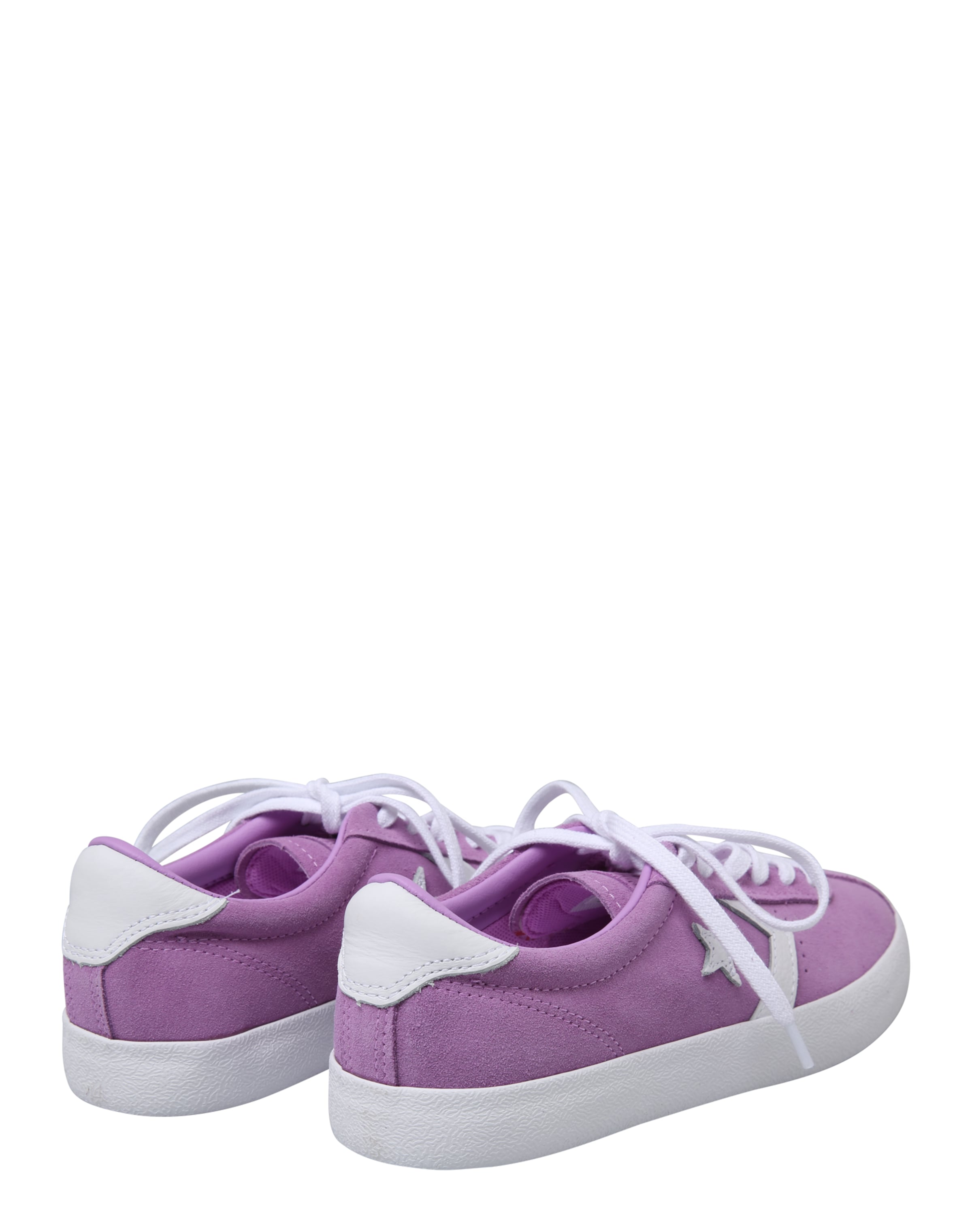 'breakpoint' Sneakers Sneakers Converse LilaWeiß 'breakpoint' In Converse I9HED2