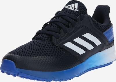Pantofi sport 'FortaFaito K' ADIDAS PERFORMANCE pe albastru închis, Vizualizare produs