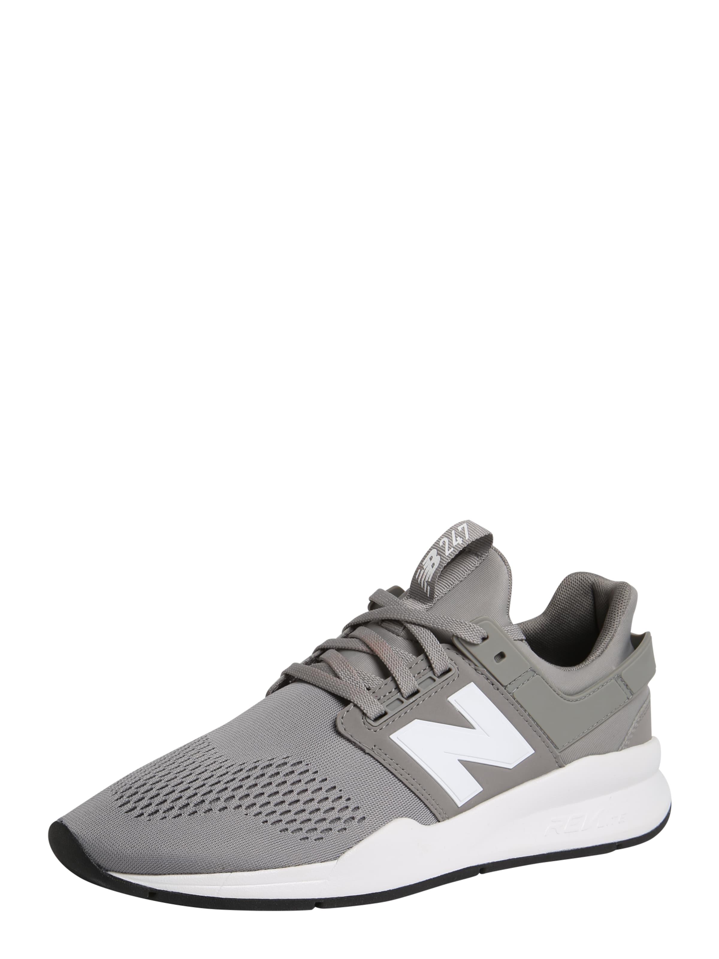 new balance Sneaker Low MS247 Hohe Qualität
