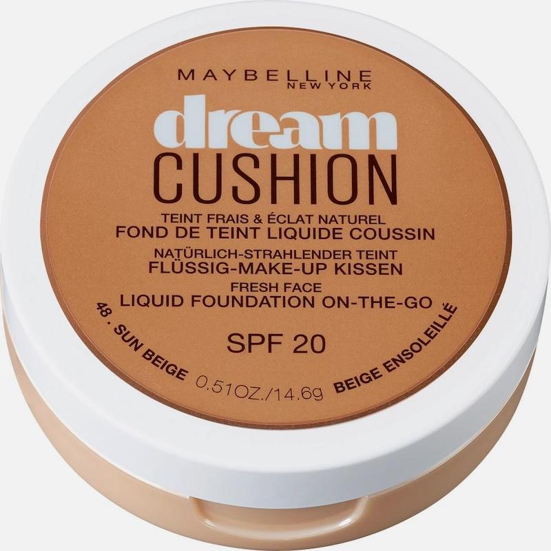 Maybelline New York maquillage De Coussin De Rêve, Maquillage