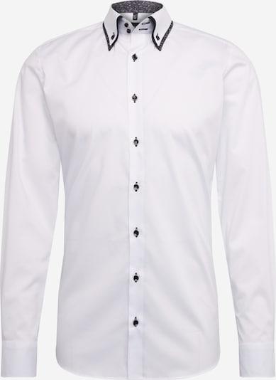 OLYMP Hemd 'Level 5 City' in weiß, Produktansicht