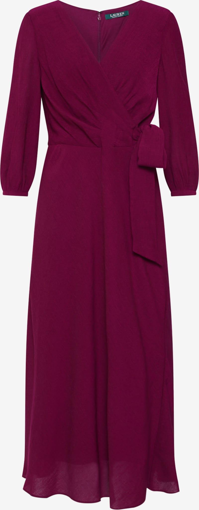 Lauren Ralph Lauren Koktélruhák online vásárlása | ABOUT YOU