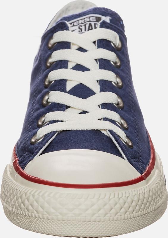 CONVERSE |  Chuck Taylor All All All Star  Sneaker 34e14c