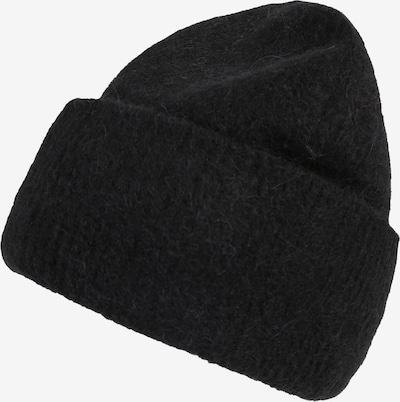 Samsoe Samsoe Müts must, Tootevaade