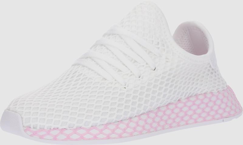 ADIDAS ORIGINALS Sneaker  DEERUPT