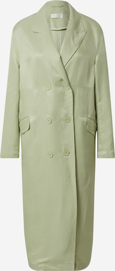 LeGer by Lena Gercke Between-seasons coat 'Lilian' in Mint, Item view