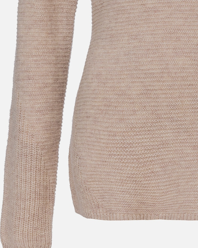 COMMA Pullover