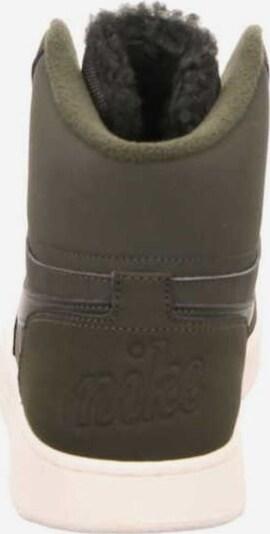 Nike Sportswear Sneakers hoog in Kaki 7x9DQlNs