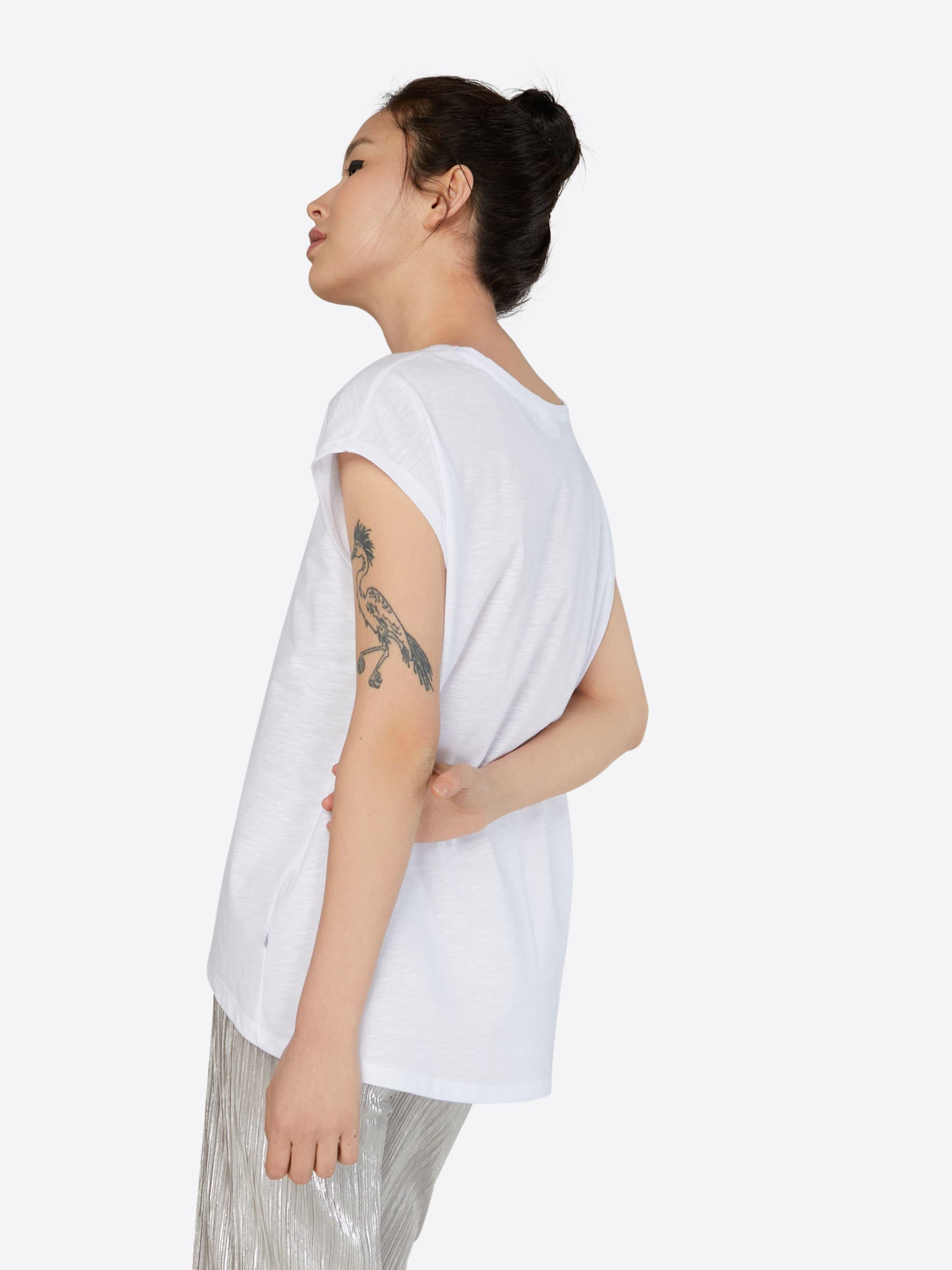 Noisy may T-Shirt 'MATHILDE' Günstig Kaufen Ausgezeichnet Perfekt Zum Verkauf ua5zA