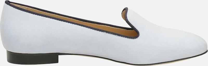 SHOEPASSION Loafer ' No. 26 WL '