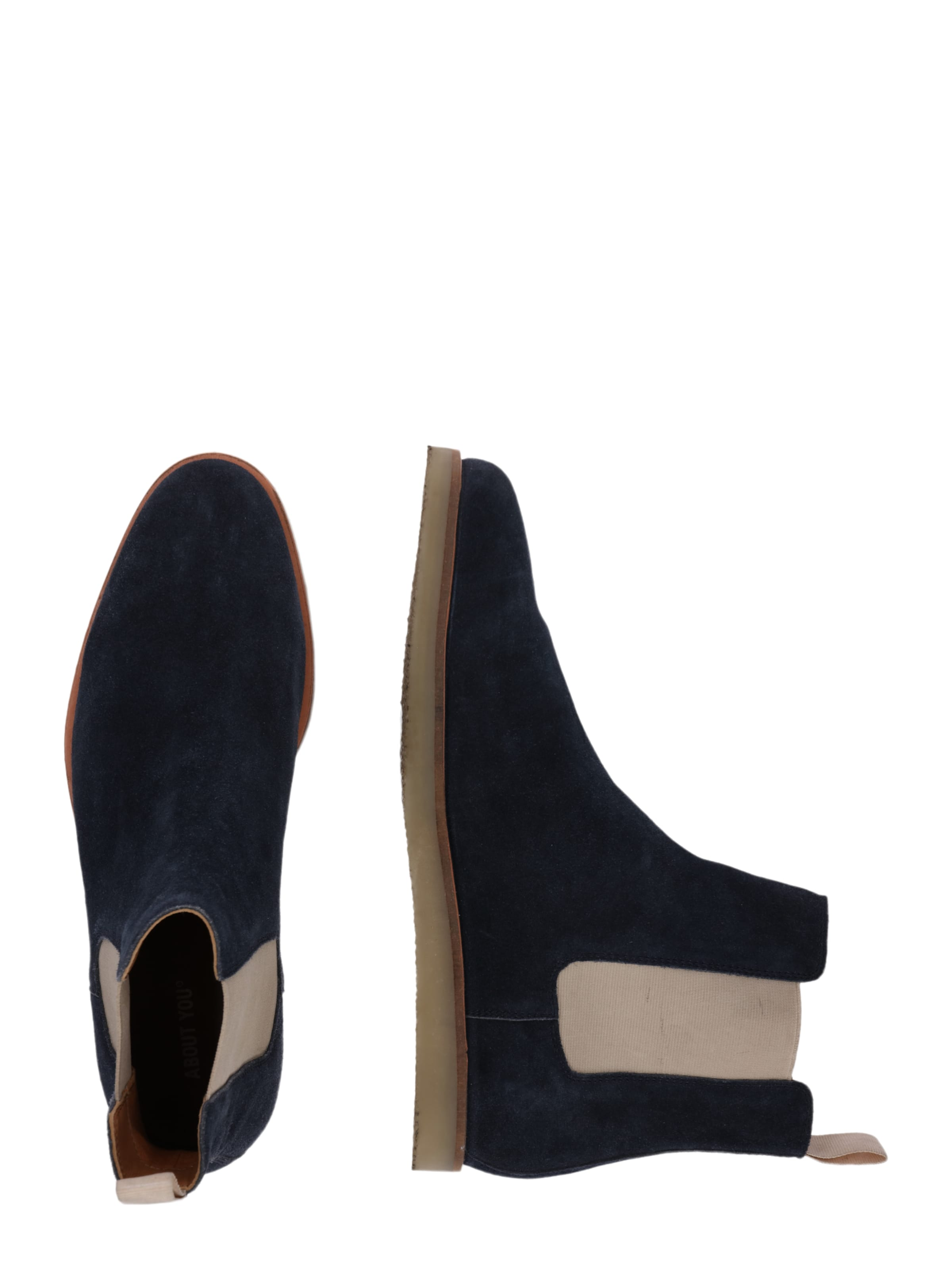 In Chelsea Navy You Boot About 'charlie' SVpqUMzLG
