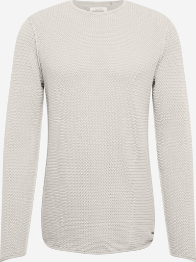 Only & Sons Pullover in hellgrau, Produktansicht