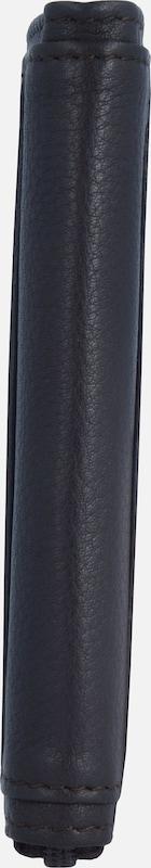SAMSONITE Zenith SLG Geldbörse Leder 9 cm