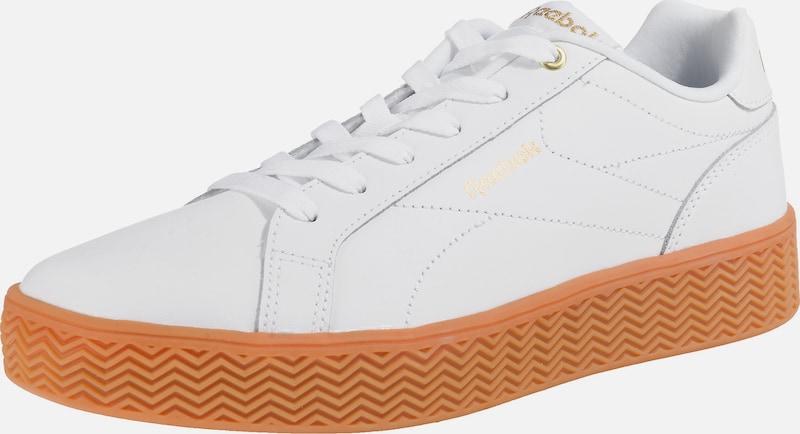 REEBOK | Sneakers Sneakers Sneakers 'Royal Complete Pfm' 8961a8