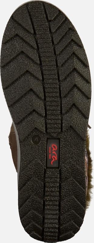 ARA Stiefel Günstige und langlebige Schuhe
