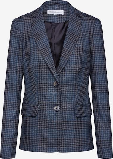 Vero Moda Copenhagen STUDIO Blazer 'SIRI' in blau / schwarz, Produktansicht