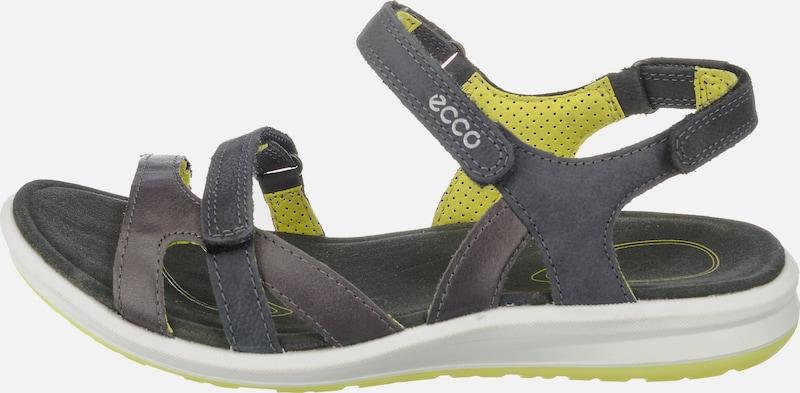 ECCO Komfort-Sandalen 'Cruise II'