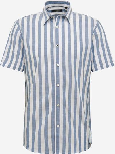 SHINE ORIGINAL Košeľa - modré / biela, Produkt