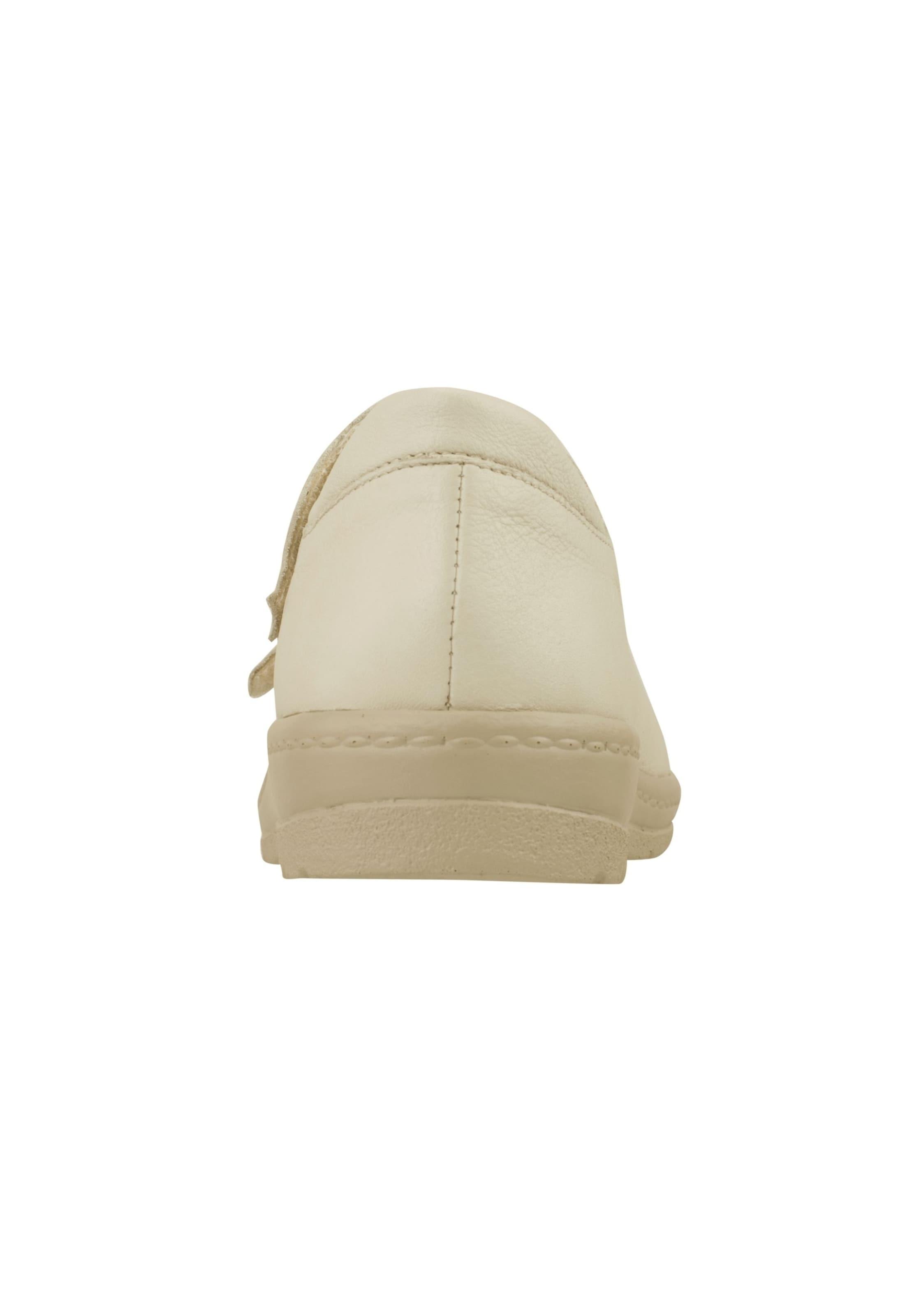 Sandale In Natural 'casablanca' Feet Beige kuZiPOTX