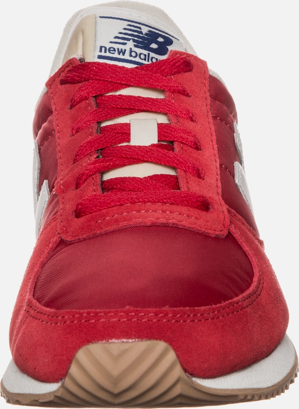 new balance 'U220-GY-D' Sneakers