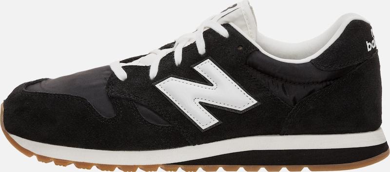 new balance | | | U520-CB-D Sneaker b4b840