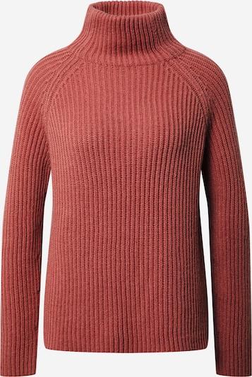 DRYKORN Pullover 'Arwen' in rot, Produktansicht