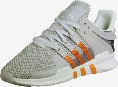 ADIDAS ORIGINALS Schuhe ' Equipment Support ADV W ' in grau / orange / weiß, Produktansicht
