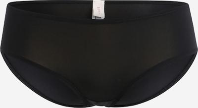 ESPRIT Spodnje hlače | črna barva, Prikaz izdelka