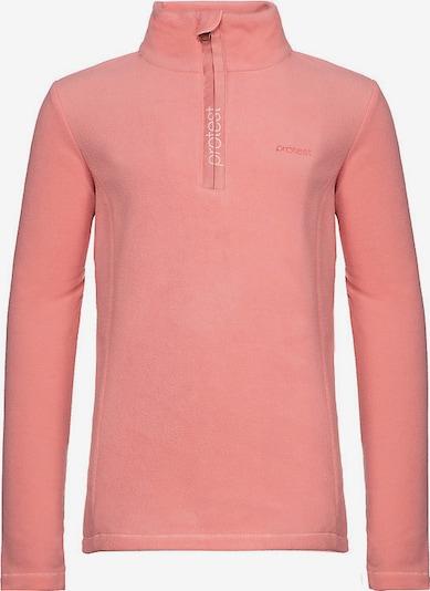 PROTEST Pullover in pink, Produktansicht