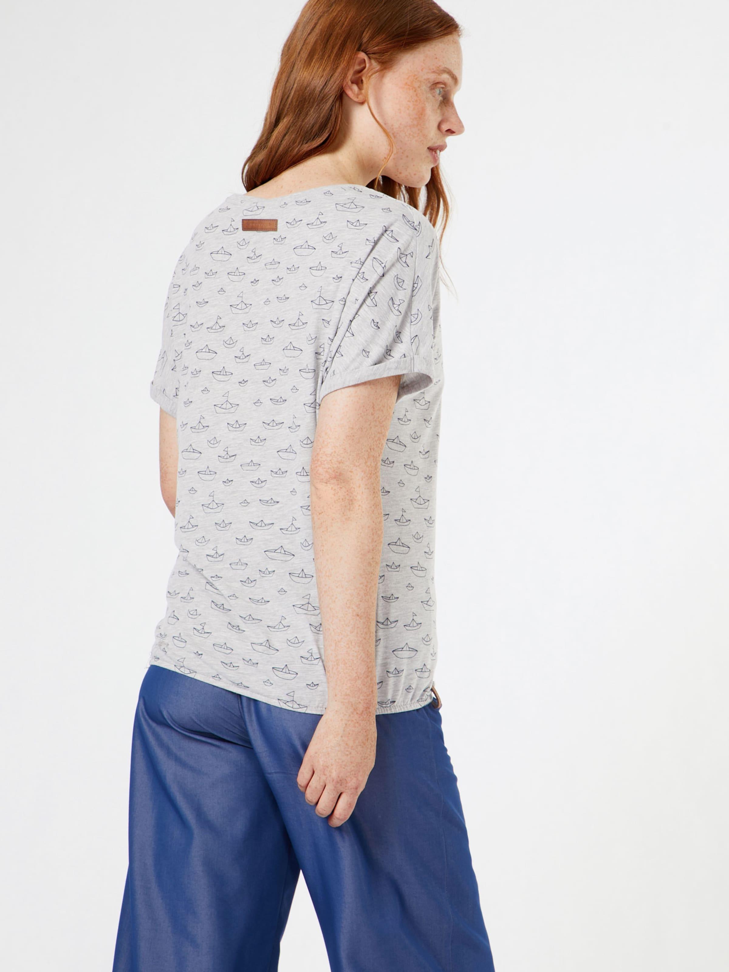 Shirt T 'G' naketano 'G' Shirt T naketano naketano 8xSS6