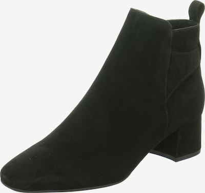 PETER KAISER Stiefel 'Tamara' in schwarz, Produktansicht