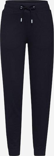 ThokkThokk Jogginghose in schwarz, Produktansicht