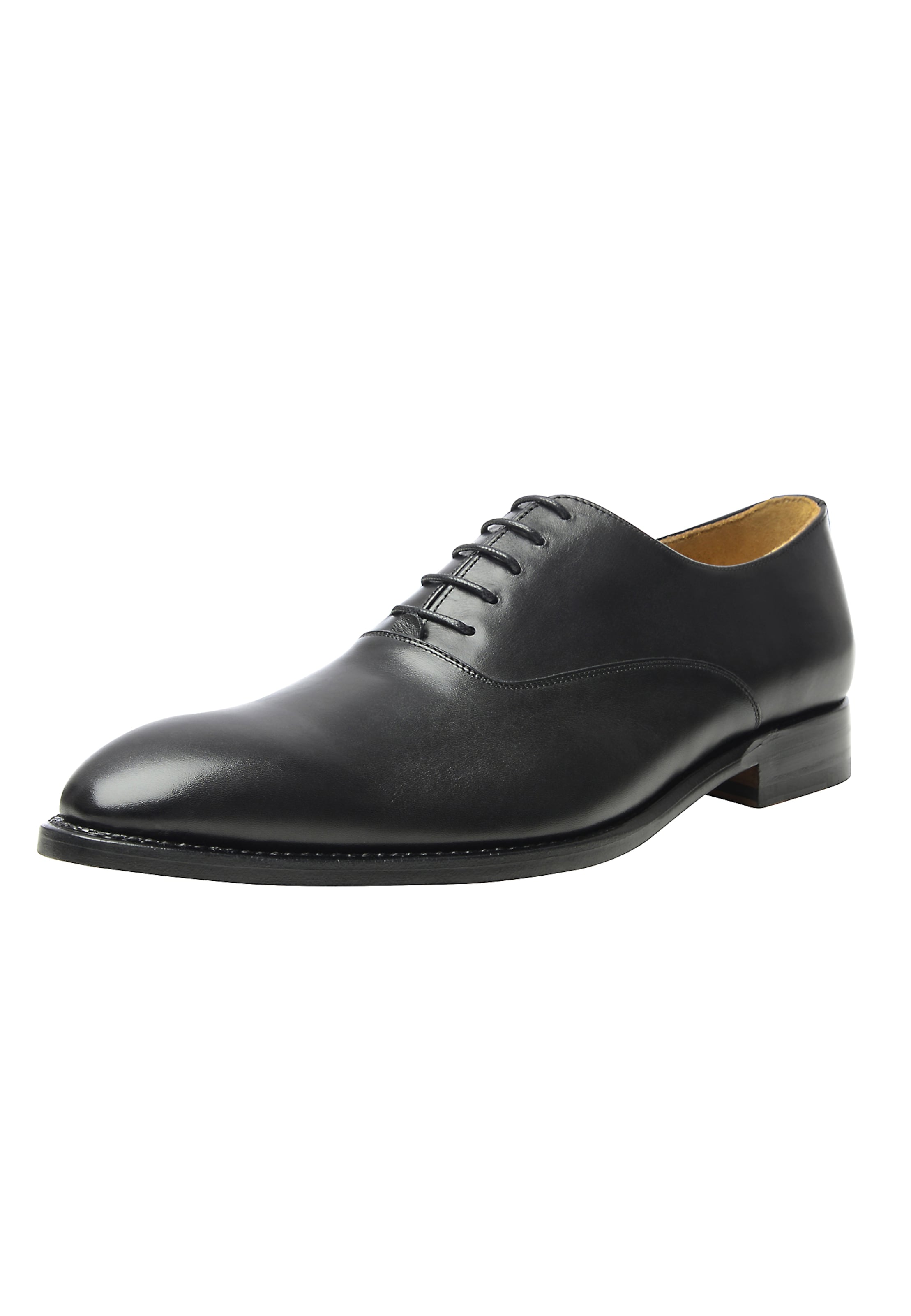 SHOEPASSION | Businessschuhe  No. 538