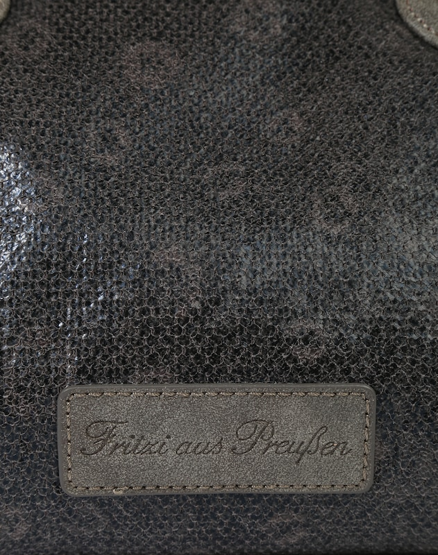 Fritzi aus Preußen Handtasche 'Juanita'
