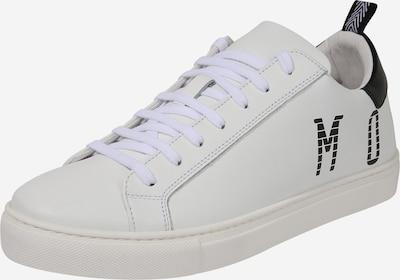 ANTONY MORATO Sneaker 'SNEAKER LOW' in weiß, Produktansicht