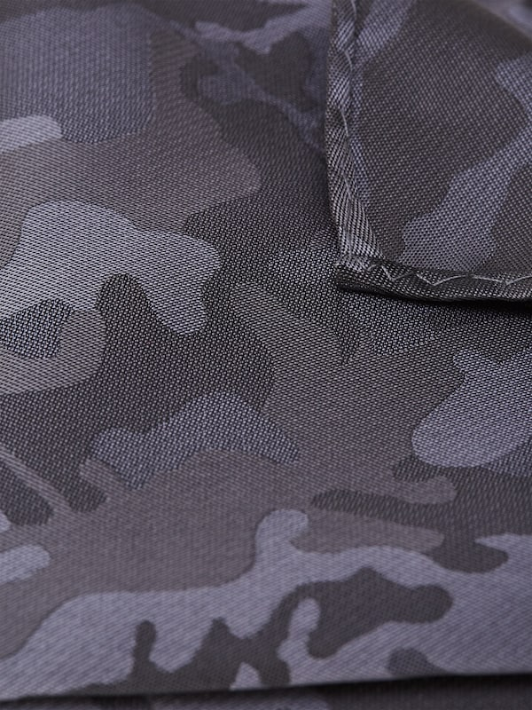 Jack &; Jones Taschentuch camo