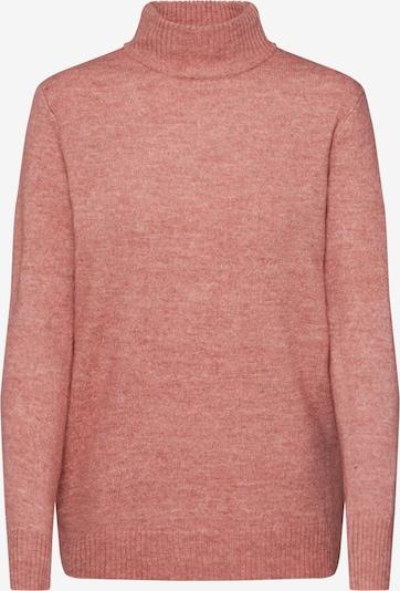 Soyaconcept Pullover 'NESSIE' in rot, Produktansicht