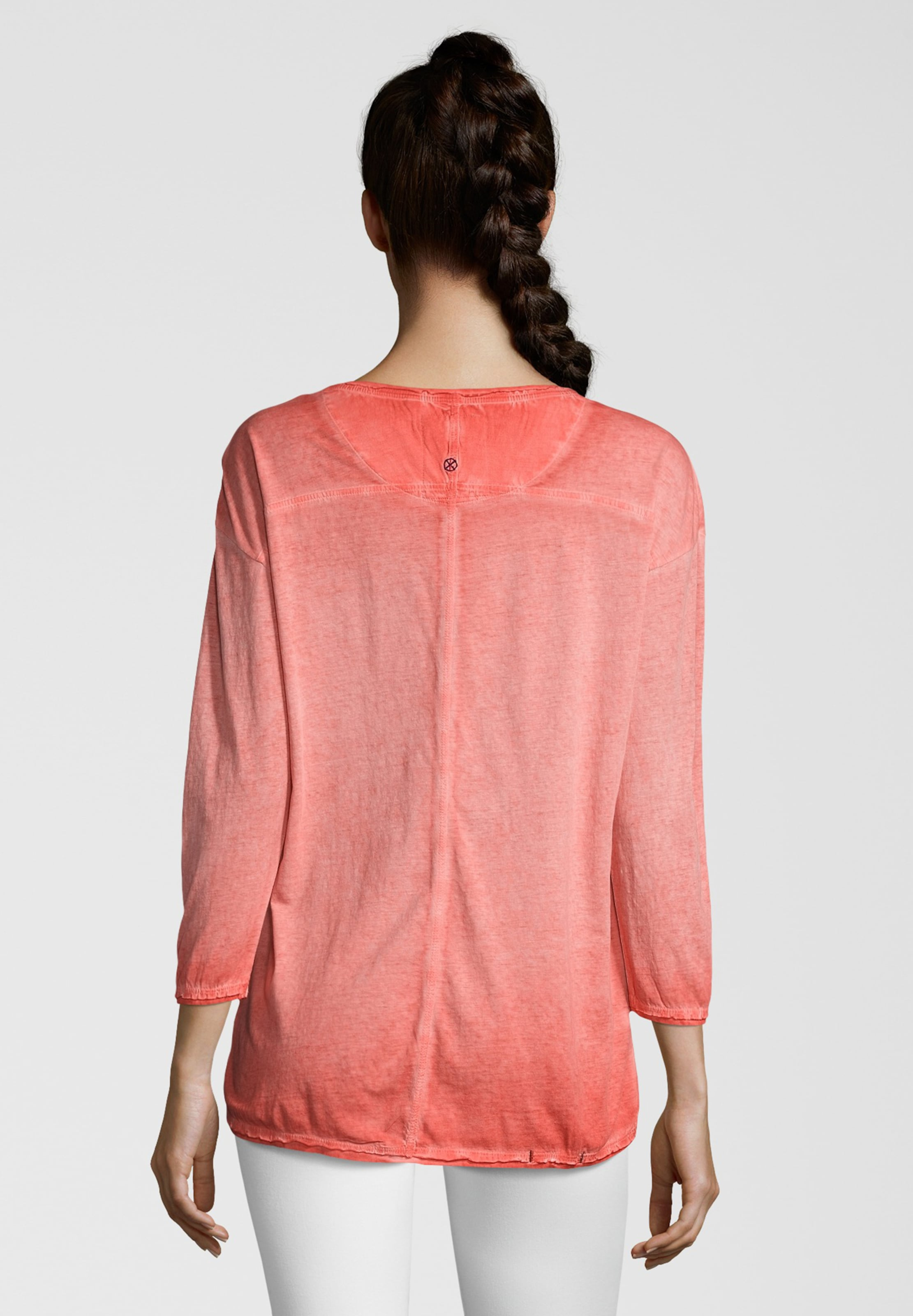 In Koralle Longsleeve Life Shirts For 'lilline' 8wvmn0ON