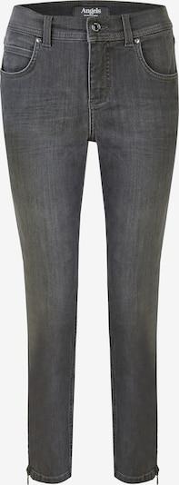 Angels Jeans 'Ornella' in grau, Produktansicht