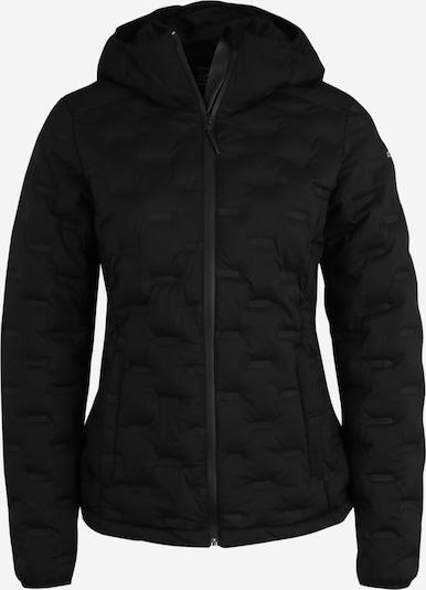 ICEPEAK Sportovní bunda - černá, Produkt