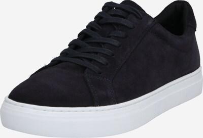 VAGABOND SHOEMAKERS Sneaker 'Paul' in blau, Produktansicht