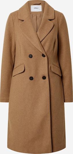 ONLY Přechodný kabát - velbloudí, Produkt