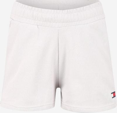 Tommy Sport Shorts in grau, Produktansicht