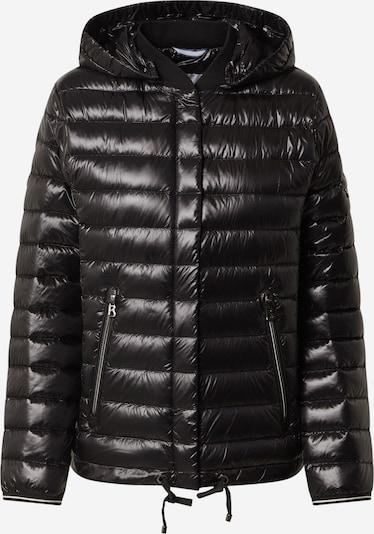 BOGNER Tussenjas 'Tini-D' in de kleur Zwart, Productweergave