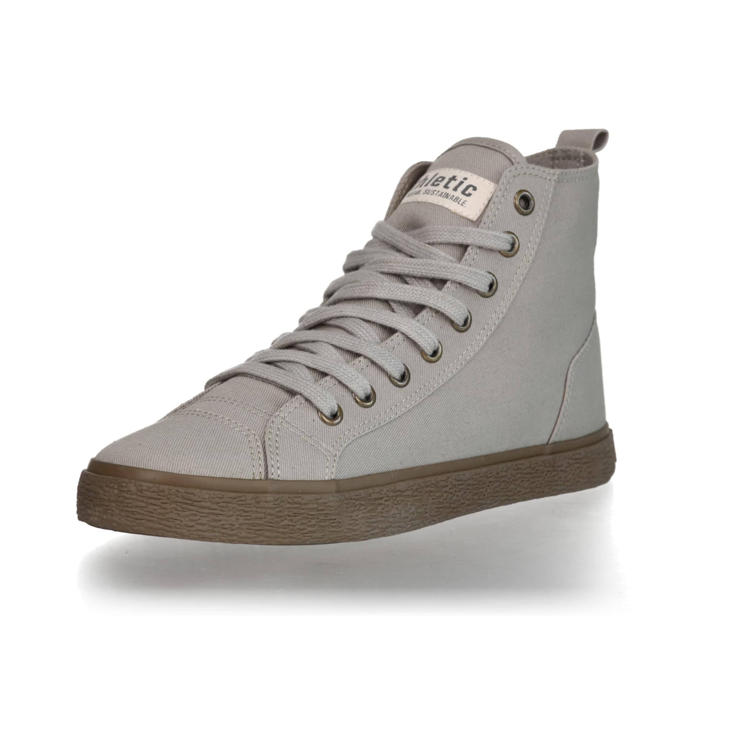 Ethletic Hi 18' In 'goto Sneaker Grau nPw8Ok0